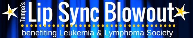 Tampa Lip Sync Blowout